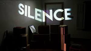 Marshmello ft. Khalid - <b>Silence</b> (Official Lyric Video) - YouTube