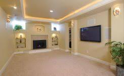 basement lighting ideas basement lighting ideas spelonca decoration best basement lighting