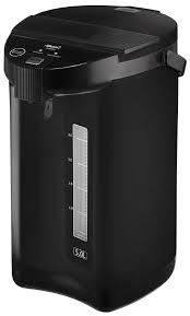 Электрический чайник <b>Atlanta ATH</b>-<b>2654</b> купить по цене 2490 руб ...