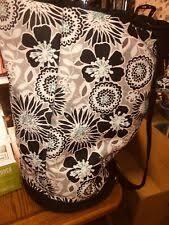 <b>Плетеная корзина</b> для белья <b>White</b> тележки и <b>корзины</b> ...