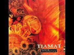 <b>Tiamat</b> - <b>Wildhoney</b> - YouTube