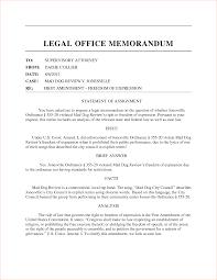 legal memo examplereport template document report template legal memo example 7 jpg