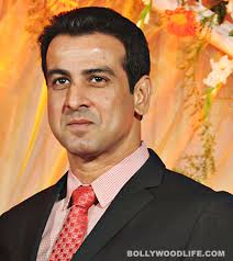 Image result for Ronit Roy Pics
