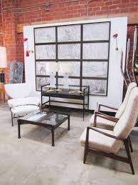 The Brick Dining Room Sets Brick Wall In Room Decoration Fireplace Designs With Brick