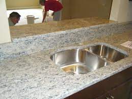 corian kitchen top: x  x  jpeg kb solid surface countertops prices per