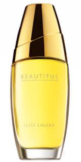 <b>Estee Lauder Beautiful</b> EDP – купить по цене 3547 рублей ...