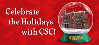 CSC Gifts Free Virtual Programming to Baltimore (and Beyond) This ...