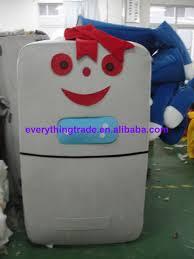 Image result for cartoon pics of fridges