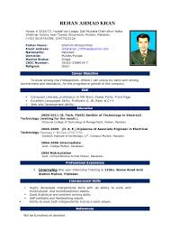cover letter resume template for word resume cover letter creative word resume templates template format doc resume template for word large size