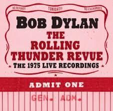 News | The Official <b>Bob Dylan</b> Site