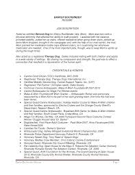 job description for resume getessay biz job description resume example example in job description for