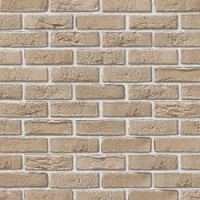 Искусственный камень <b>Leonardo Stone Орлеан</b> цвет 404 угловой ...