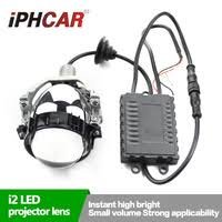 IPHCAR Official Store - Amazing prodcuts with exclusive discounts ...