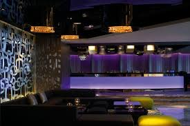 luxury cool cafe bar design interior design toobe led bar lighting ideas breakfast bar lighting ideas breakfast bar lighting ideas