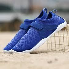 Men Women Summer Outdoor <b>Walking</b> Shoes Trekking Senderismo ...