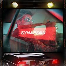<b>Synapson's</b> New Album '<b>Super 8</b>' Out Today On Parlophone ...