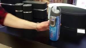 Обзор умной <b>бутылки для воды</b> HydraCoach - YouTube