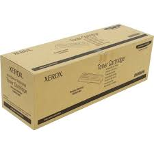 Тонер-<b>картридж XEROX</b> 106R01305 для <b>WorkCentre 5225 / 5230</b>