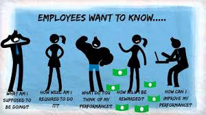 performance management maventra what employee wants to know