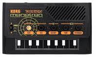 Купить <b>синтезаторы</b> ##BRAND## по выгодной цене в Москве и ...