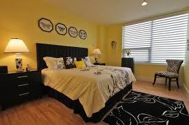 black bedroom furniture design ideas black bedroom furniture wall throughout furniture for bedroom ideas decor bedroom decor with black furniture