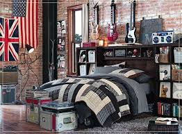 boy bedroom awesome boys teenage bedroom design ideas cool teenage boy bedrooms for small bedroom furniture teenage boys interesting bedrooms