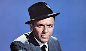 Frank Sinatra: possibly Ronan Farrow's dad. Could he be yours too? Photograph: GAB Archive/Redferns - Frank-Sinatra-007