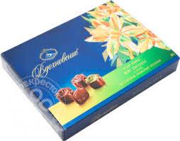 Отзывы о <b>Наборе конфет Вдохновение Mini</b> Cupcakes 165г ...