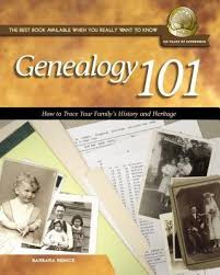virginia genealogies of families from the magazine history and biography in five volumes volume ii claiborne fitzhugh