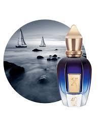 <b>40 Knots</b> by <b>Xerjoff</b> JTC Collection (EDP)| Niche Perfumes