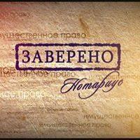 Гульзат Дыйканбаева (gulzat77) на Pinterest