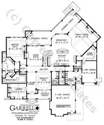 395 best house plans images on pinterest craftsman house plans One Story House Plans With Mother In Law Quarters benavante house plan floor plan, craftsman style house plans, traditional style house plans add 2 bdrms a bath instead of the single garage so everything Detached Mother in Law Plans