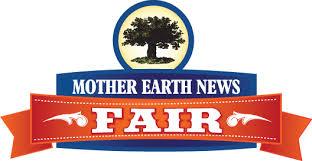 Mother Earth NewsMother Earth News Fair
