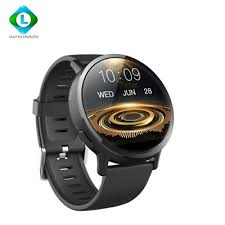 4G Watch <b>Phone</b>,<b>Android Watch Phone</b>,Products,<b>DM19</b>