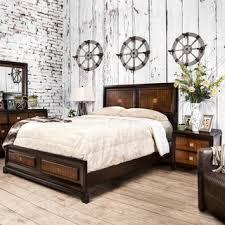 full set of bedroom furniture