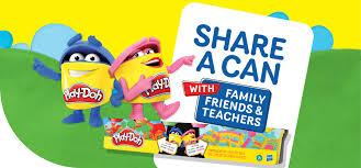 Kids Toys, Action Figures, Toys Online - <b>Hasbro</b>