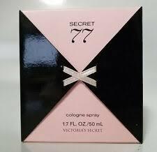By <b>Victoria's Secret</b> Fragrances for Women Spray Magnetism for ...