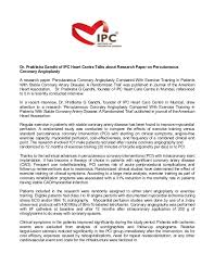 essay on coronary heart disease   pdfeports   web fc  comcoronary heart disease essay examples   kibin