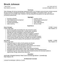 cosmetology student resume ascii resume cover letter sample text spa receptionist resume sample legal assistant resume examples hair stylist resume templates hairdressing resume