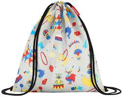 Школьные <b>сумки</b>, рюкзаки и ранцы <b>Reisenthel</b> - купить школьные ...