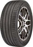 <b>Michelin Pilot</b> Sport 4 SUV 295/40 R21 111Y – купить летняя <b>шина</b> ...