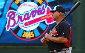 braves interested in return to palm beach county for spring braves interested in return to palm beach county for spring