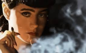 thirty years later blade runner the shadowzone blade runner rachael ldquo