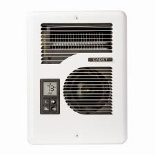 <b>Electric Wall Heaters</b> at Lowes.com