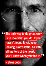 12 Inspiring Steve Jobs Quotes That Will Change How You Think ...