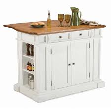 block kitchen island home design furniture decorating:  the best kitchen islands for sale marvelous about remodel small home decor inspiration with the best