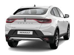 <b>Антенна</b> «Акулий <b>плавник</b>» Renault для Renault ARKANA (Рено ...