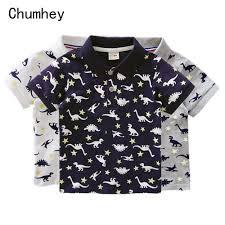 0 4T High Quality 100% Cotton Baby <b>Polo Shirts kids</b> Long Sleeve ...