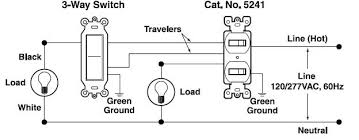 leviton timer switch wiring diagram wiring diagram and schematic attempt to install a in wall digital timer switch electrical leviton timer switch wiring diagram