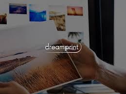 <b>Dream</b> Print Services: <b>Printing</b> Made Easy